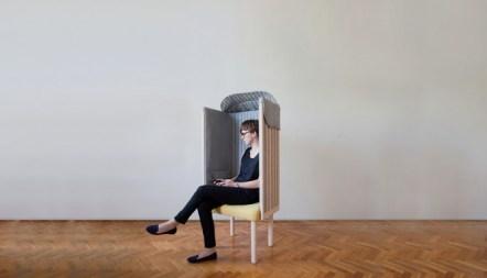 offline-chair-01_670