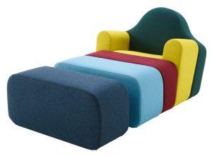 slice-chair-