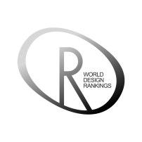 world-design-rankings
