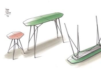 Mina_Emil-initial-sketch_blog