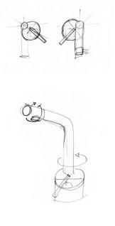 Zucchetti_Closer rubinetteria 1