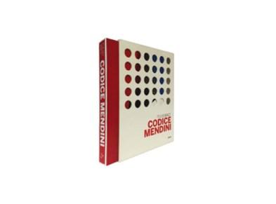 codice-mendini_book