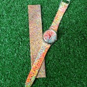 swatch-lots-of-dots-gz121-with-special-sleeve-a13131