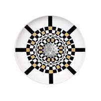 Dish_castle_designer_vincenzodalba_front_ceramic