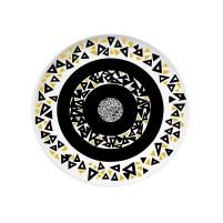 Dish_power_designer_vincenzodalba_front_ceramic