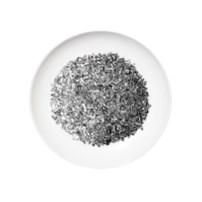 Dish_world_designer_vincenzodalba_front_ceramic