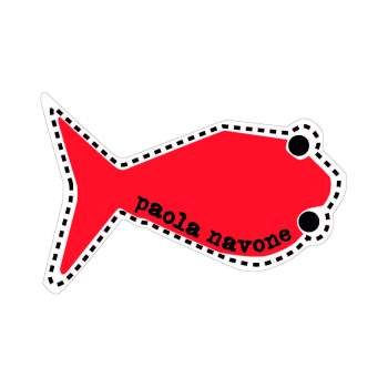 fish-paola-navone