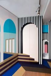 14sept_BD_palazzo_stamskin_installation_06