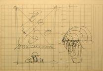 Atollo Draw Courtesy Oluce