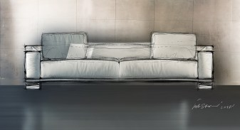 Belmond, sofa_Iosa Ghini for Smania (3)