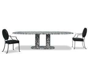 b_matera-rectangular-table-baxter-310934-rel48d3ef4f