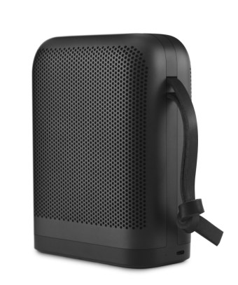 14sept_BD_beoplay_p6_black_lato