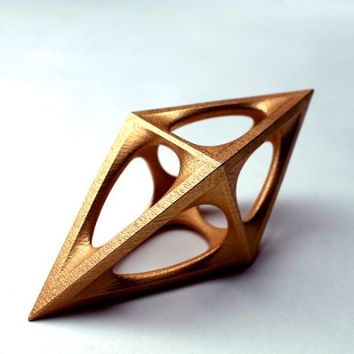trophy-angle