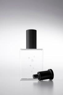 clear_perfume_bottle04
