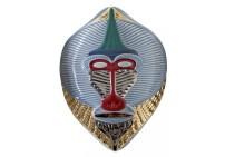 primates-masks-mandrillus-bosa-scultura