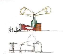 Coop70.Valori in Scatola-Spesa valori-Cretit Studio Giulio Iacchetti