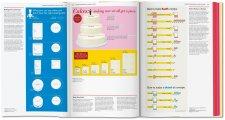 ju-food_drink_infographics-image_05_03436