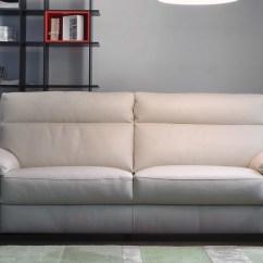 Calia Italia Sofas Northern Ireland Grey Sofa Modern Living Room Design Taylor