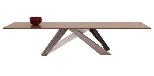 Bonaldo Big Table  Table