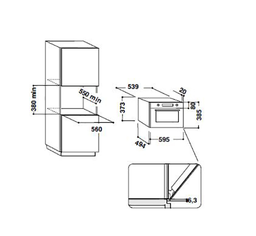 Diagram Siemens Wiring 544 770a : 31 Wiring Diagram Images