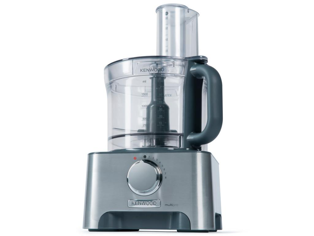 Kenwood FDM780BA  Food Processor