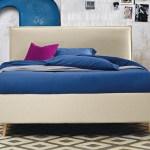 Noctis Bob Box Double Bed