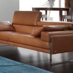 Calia Italia Sofas Northern Ireland Macy S Clearance Leather Sofa Romeo