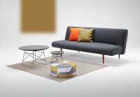 Innovation Unfurl sofa bed - Sofa