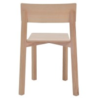 Valsecchi 1918 Simple one - Chair