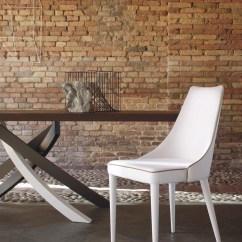 Folding Chair Lulu Sams Chairs And Tables Bontempi Clara 40 11