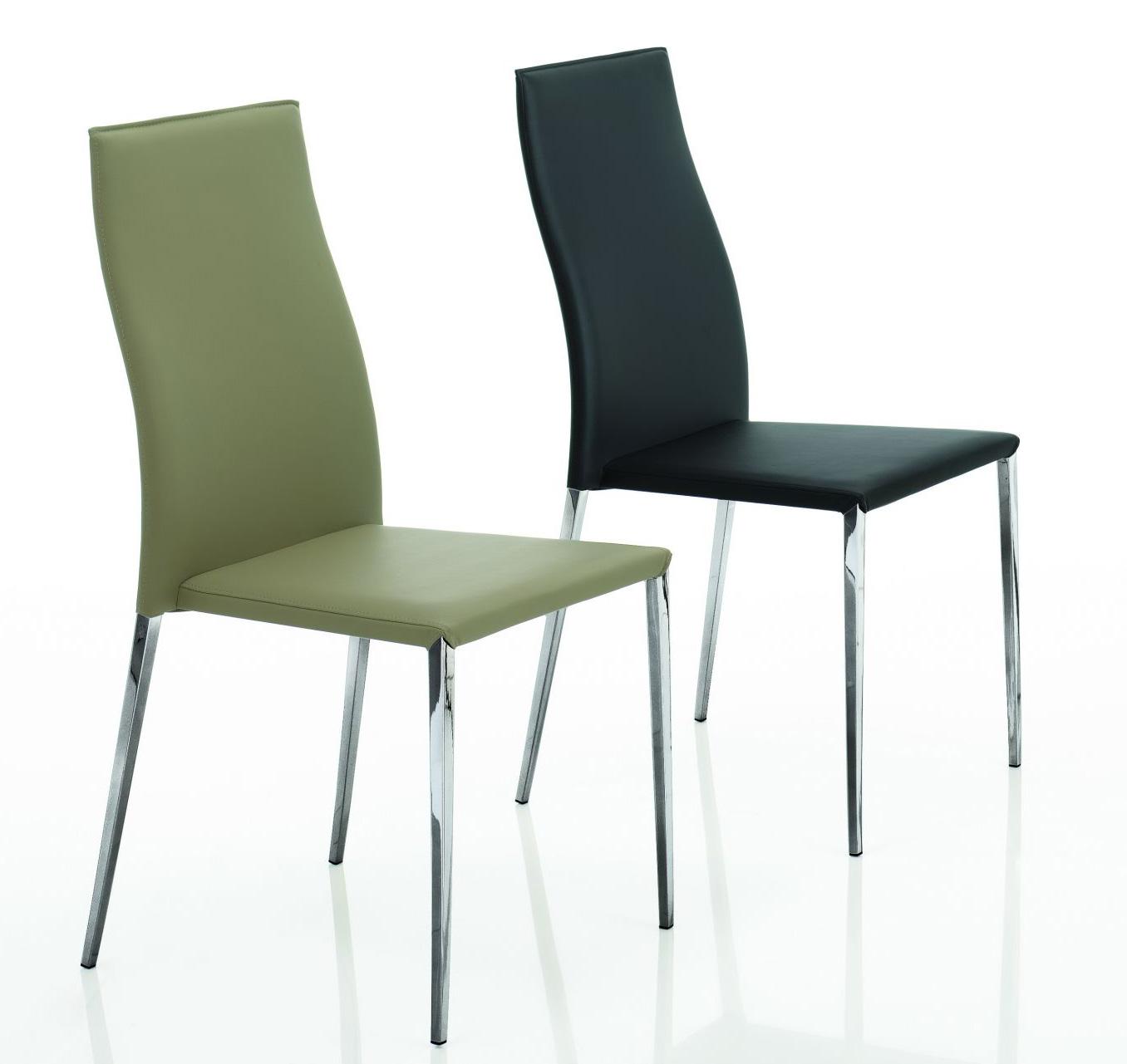 folding chair lulu amazon eames bontempi tai 40 12