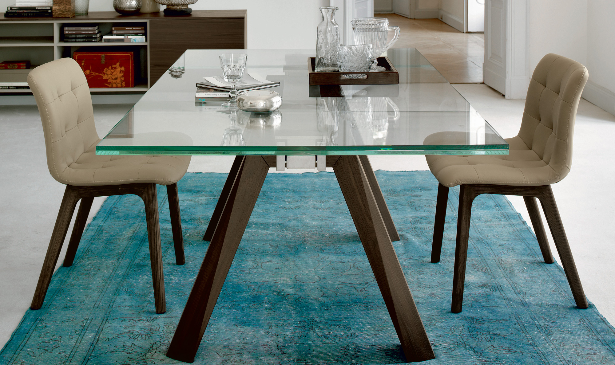 folding chair lulu office mats for carpet bontempi kuga 40 37