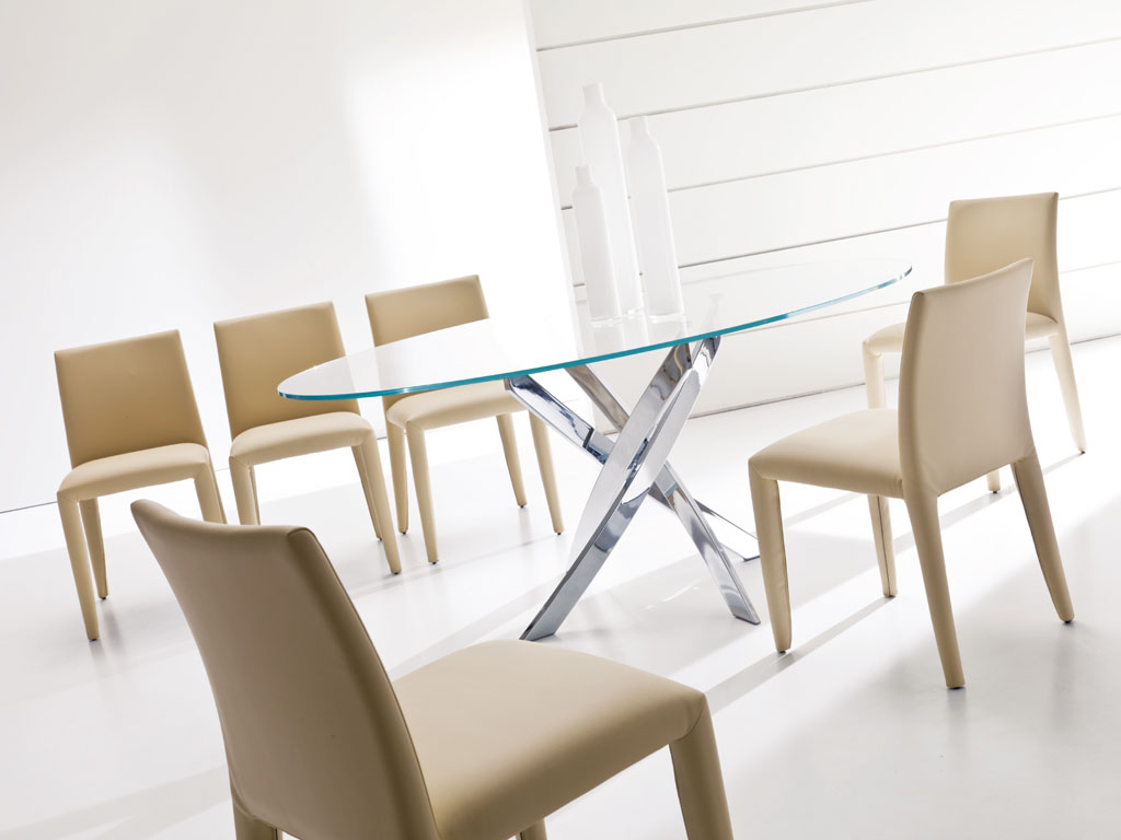 folding chair lulu pottery barn slipcovers bontempi sofia 04 08
