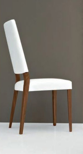 folding chair dimensions power reclining connubia calligaris sandy cb/1260-gu -