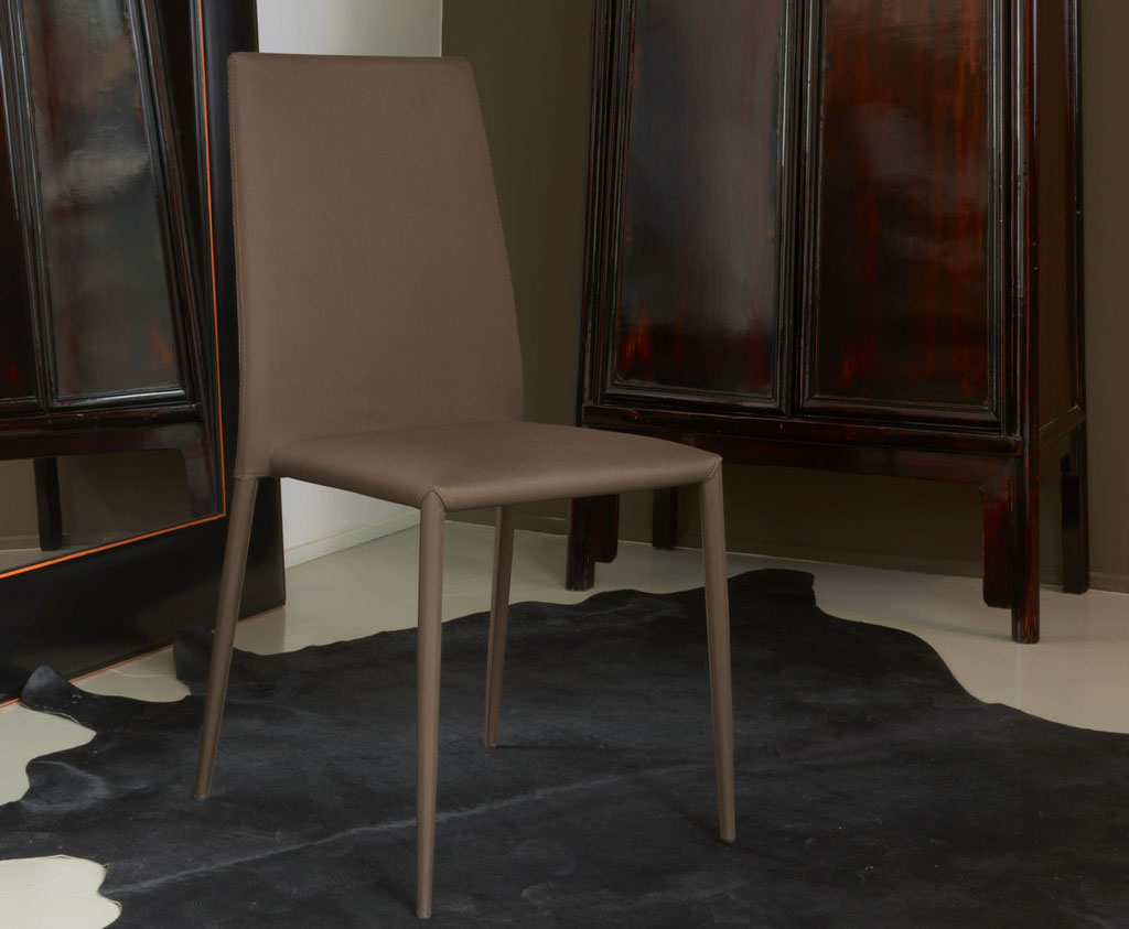 folding chair lulu bedroom stool bontempi malik 40 07