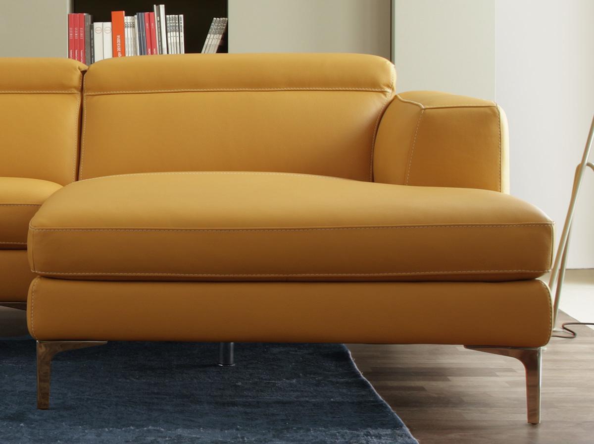 calia italia sofas northern ireland roll arm sofa canada oracol longue sofás