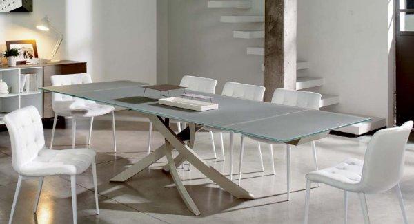 Bontempi Artistico  Tables