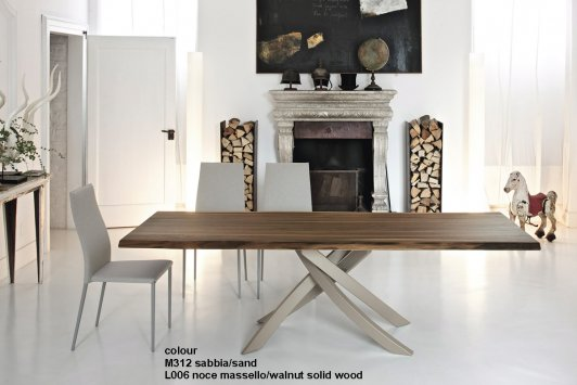 Bontempi Artistico  Tables