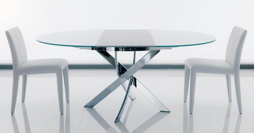 Bontempi Barone 0192  Tables