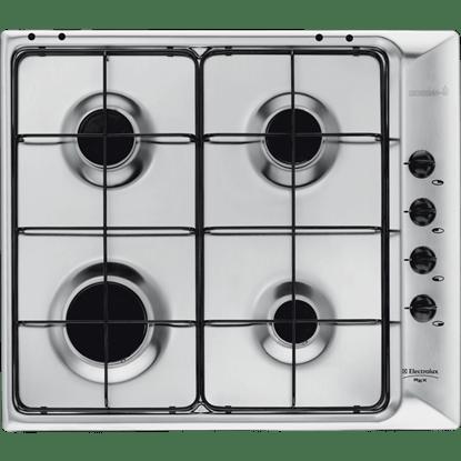 Electrolux PXL 64 DV  Piani cottura a gas