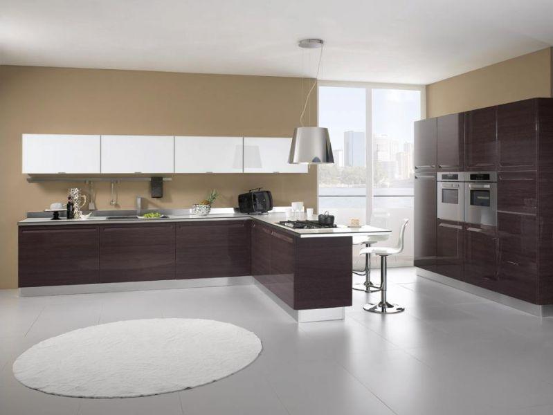Architettura dinterni arredamento e design  Alton  mobili per abitare  arrediamonet