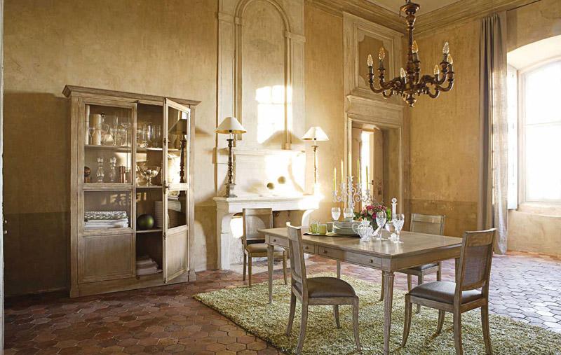 Roche Bobois Letti - Idee per la progettazione di decorazioni per la ...