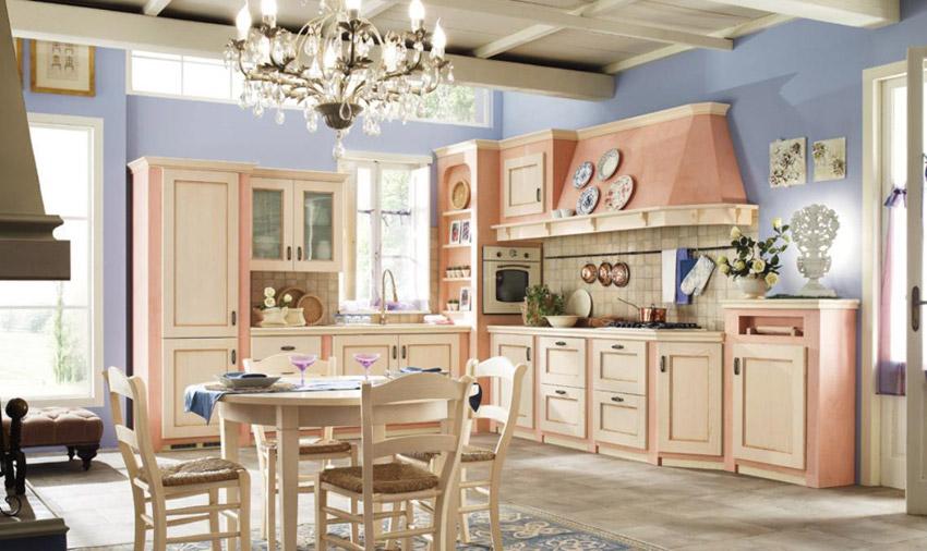 Comprare Cucina Ikea Online