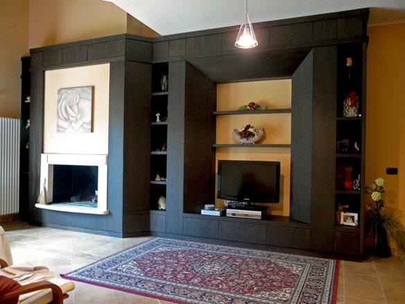 ARREDI FIORELLI  Arredamenti moderni e mobili design su misura  Umbria Terni Perugia Roma