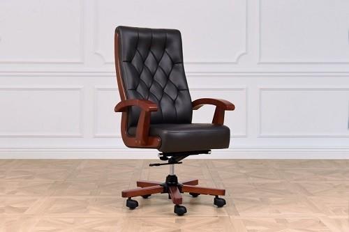 Quindi, sia che tu sia alla ricerca di una sedia per il tuo nuovo ufficio sia che tu stia rimodernando quello attuale, da noi troverai sicuramente il prodotto che incontra le tue esigenze. Poltrone Da Ufficio In Pelle E Sedie Ospiti Arrediorg