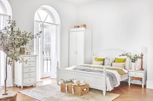 Articolo di approfondimento sui pavimenti per una camera da letto classica,. Mobili Per Camere Da Letto E Zona Notte Arrediorg It