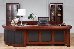 Composizioni mobili ufficio, sia direzionali che operativi, in pronta consegna nei colori e nelle misure più richieste.all' Mobili Per Ufficio Stile Classico E Moderno Esclusivi Arrediorg It