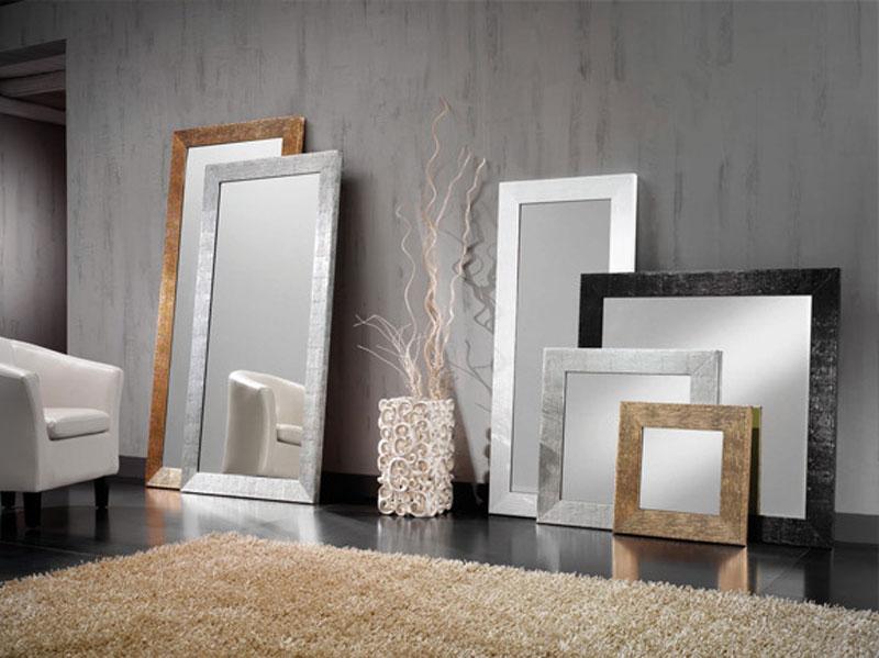 Specchi  Arredamento Mobili ArredissimA