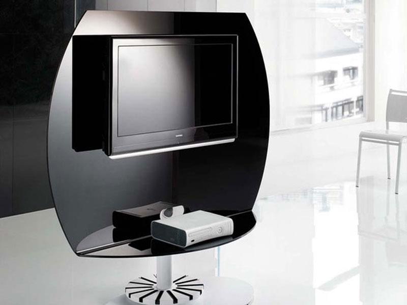 Mobile moderno porta tv  Arredamento Mobili ArredissimA