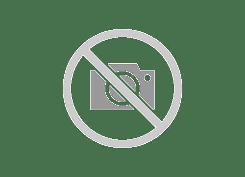 Cucina moderna di design con finiture vetro  Glass  Arredo3